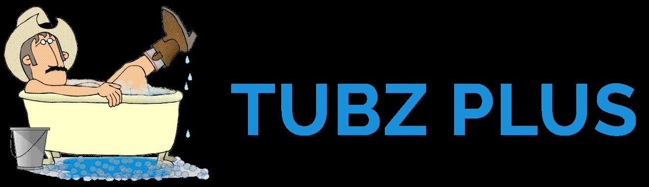Tubz Plus