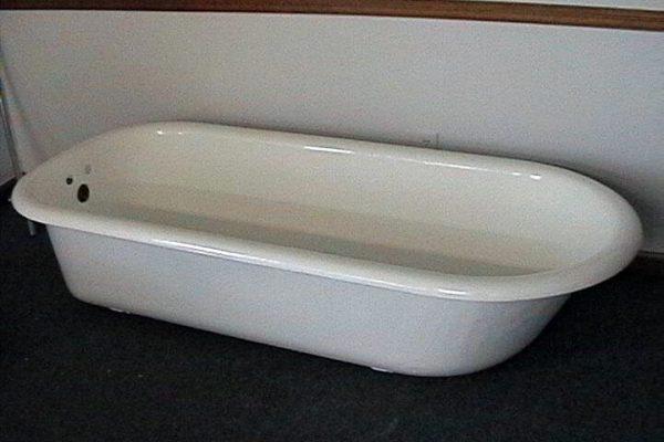 tubz plus-bathtub-antique tub repair-before and after-1B