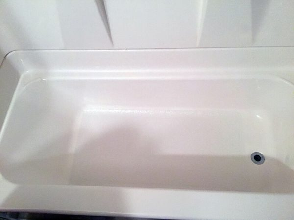 tubz plus-bathtub-structural-crack-repair-before and after-1B