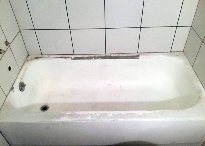 tubz plus-before and after-bathtub-2A (1)