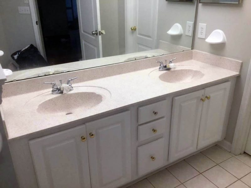 tubz plus-before and after-countertops-1A