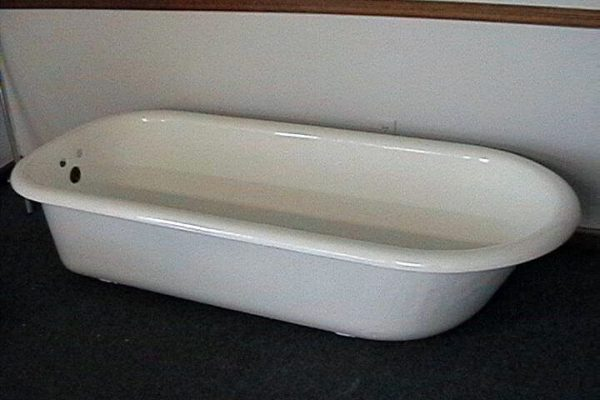 tubz plus-bathtub-antique tub repair-before and after-1B