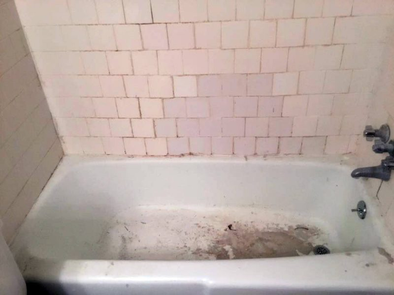 tubz plus-before and after-bathtub-1B (1)