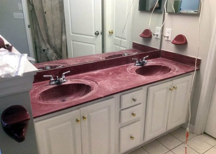 tubz plus-before and after-countertops-1B