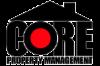 CORE-LOGO-100