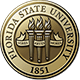 FSU University Housing logo