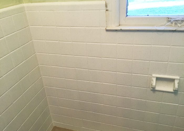 tubz plus-before and after-ceramic tile-2B